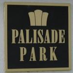 Palisade Park Olathe Kansas