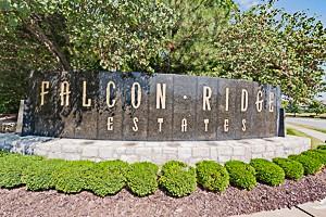 Falcon Ridge Estates Lenexa KS-1000