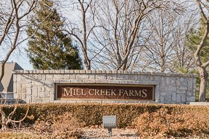 Millcreek Farms Olathe KS